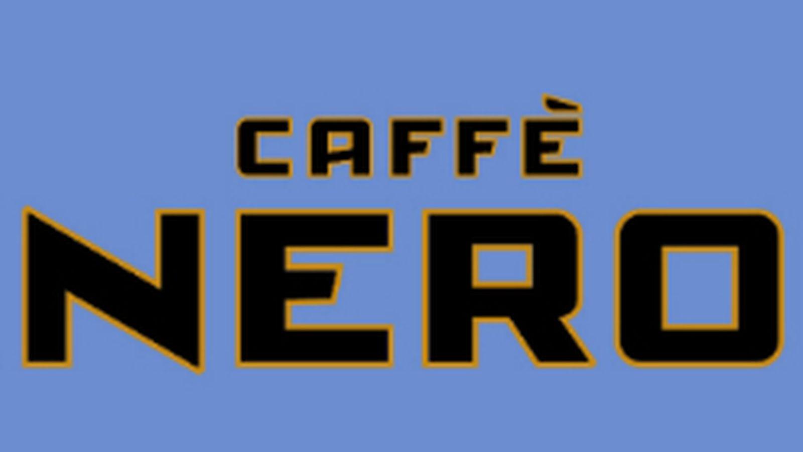 Caffe Nero, Andover, MA
