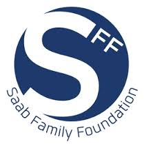 Saab Family Foundation