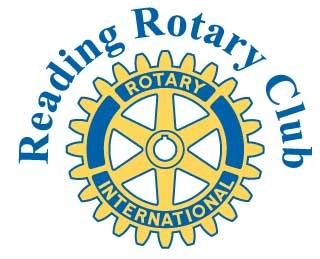 Reading Rotary Club
