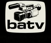 Billerica Access Television, Inc.