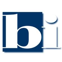 Jennifer A. Borislow Insurance Agency, Inc.