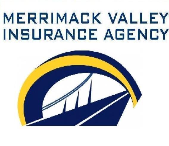 Merrimack Valley Insurance Agency