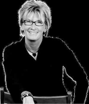 Barb Petricone, Massage Therapist