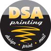 DSA Printing and Graphics, Inc.