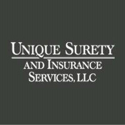 Unique Surety and Insurance Services, LLC