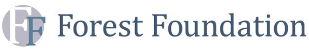 Forest Foundation