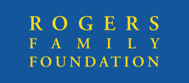 Rogers Family Foundation