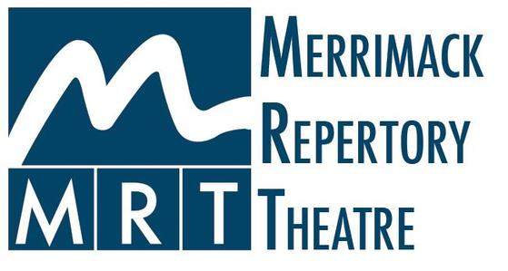 Merrimack Repertory Theatre