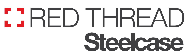 Red Thread Steelcase Dealer