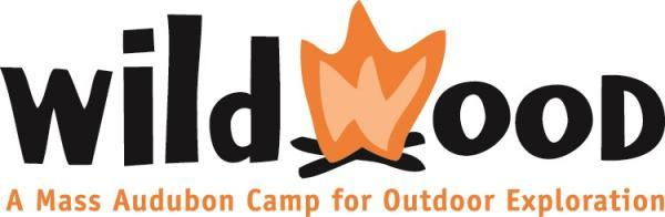 Wildwood Overnight Camp (Mass Audubon)
