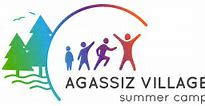 Agassiz Village Summer Camp