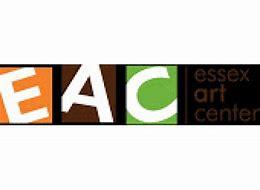 Essex Art Center, Lawrence, MA