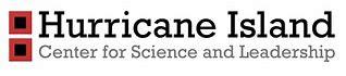Hurricane Island Foundation Summer Programs