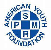 Camp Merrowvista (American Youth Foundation)