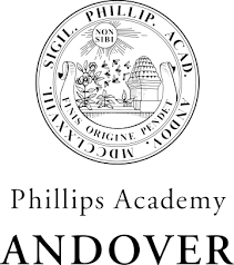 Phillips Academy Summer Session