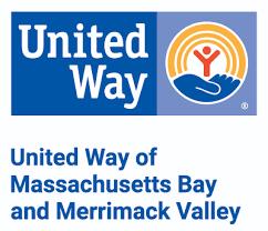 United Way of Massachusetts Bay and Merrimack Valley