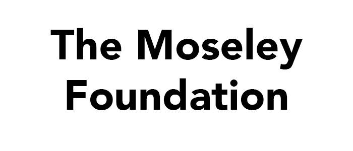 Edward S. and Winifred Moseley Foundation