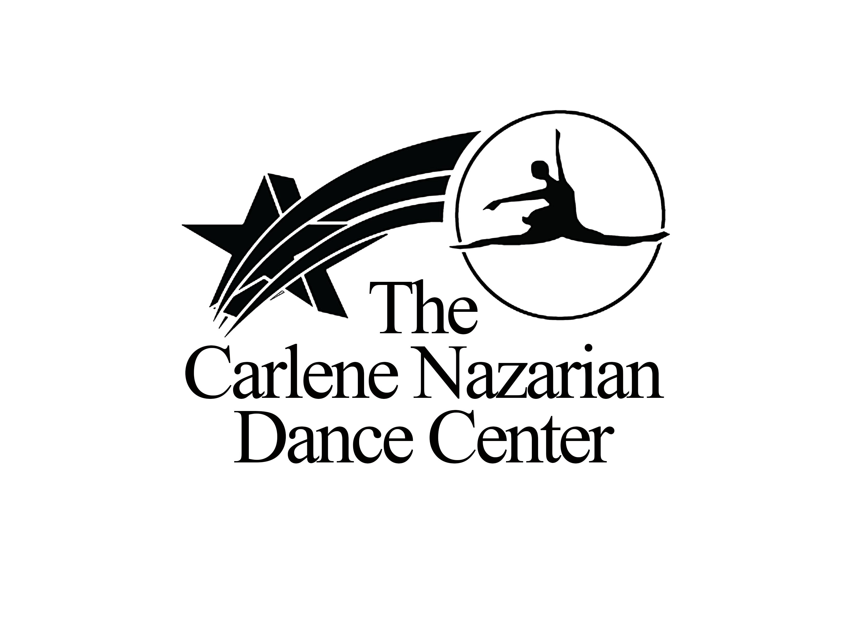 Carlene Nazarian Dance Center, Salem, NH